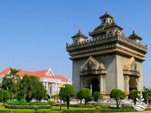 Wwoofing en thailande, faire du volontariat en thailande, faire du bénévolat en thailande, woofing thailande, thai wwoof, excursion en issan, guide à vientiane au Laos