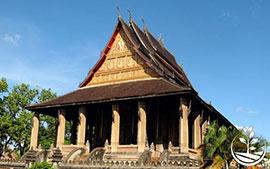 thai wwoofing, wwoofing en thailande, woofing, woofing en thailande, wwoof Thaïlande, écotourisme, eco-tourisme, permaculture, culture tropicale, tourisme vert, visite de temple