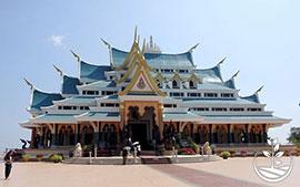 thai wwoofing, wwoofing en thailande, woofing, woofing en thailande, wwoof Thaïlande, écotourisme, eco-tourisme, permaculture, culture tropicale, tourisme vert; permaculture, bénévolat en thailande, nong khai