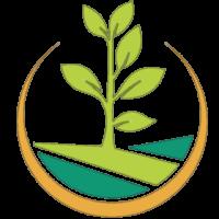 suwan organic farmstay, thai wwoofing, wwoof, wwoofing in thailand, wwoofing en thailande, woofing, bénévolat en thailande, volunteer in thailand