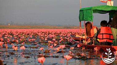 découvrir la thailande autrement, excursion thailande authentique