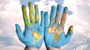 Mr Mondialisation : Je leurs dois beaucoup….