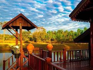 suwan organic farmstay, woofing, stage permaculture, construction naturelle, yoga, cours de cuisine thai, Thaïlande, woofing en Thaïlande
