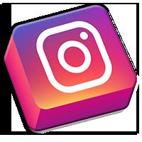 instagram woofing Thaïlande