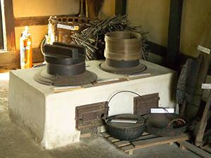 construire un kamado traditionnel comment fabriquer