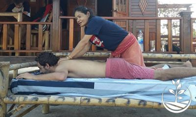 massage-thai-traditionel-authentique-relax-oil-huile
